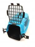 Caixa de Cachorro Azul GRH 881433440503