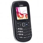 celular-desbloqueado-Meu-SN23-Preto-em-pe1434810677