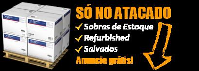 0cc808d0f Atacadistas para Comprar e Vender no Atacado   LiquidaExpress®