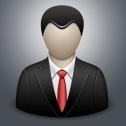 avatar-executivo