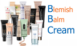 bb-cream-destaque