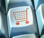 compras-online1-300x255