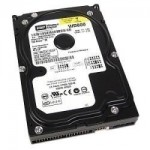 hd sata westem digital wd8001436796974