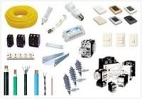 material-eletrico
