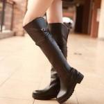 tendencias_de_sapatos
