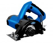 serra-marmore-1200w-ford-premium-fp-40-garantia-1-ano-14489-MLB3106388441_092012-F1438808534