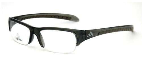 Armação de Óculos Adidas Original 83518b394c