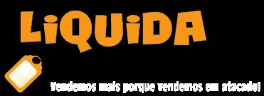 LiquidaExpress.com