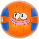 mini-bola-volei-de-praia-bahia_28152030_545830