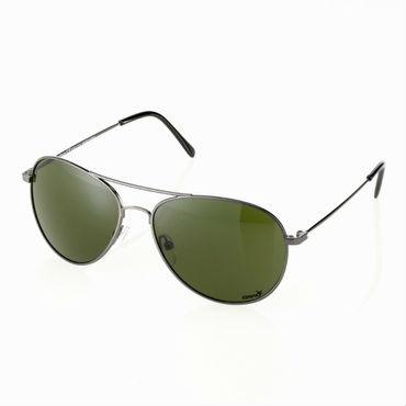 70ff4c29cec82 Óculos de Sol PARKSIDE