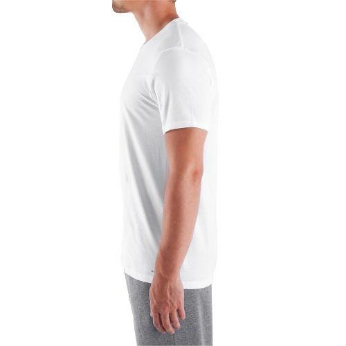 Lote de Camisetas Sportee 06a3b14d0e6