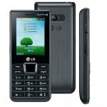 celular-lg-a-395-4-chips-simultaneos-cam13-produto-original-815901-MLB20425009670_092015-F