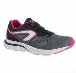 tenis-rosa-2