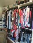 loja-conteiner-maritimo-vendo-ou-alugo-633001-MLB20256065951_032015-F