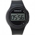 relogio-cronometro-w100-m-pret_20258019_964551