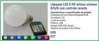 LED Farbe