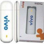 modems-externos-en-redes-wi-fi-652901-MLB20422148547_092015-Y