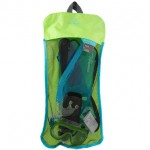 kit-snorkelling-kit-r-gomoove-1