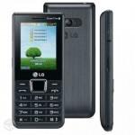 celular-lg-a395-quadri-chip-cmera-13mp-fm-frete-gratis-8299-MLB20002437038_112013-O