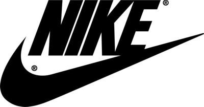 776eda23c861f Nike No Atacado Para Revenda