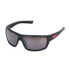 f04ebf931 Óculos de Sol Tahoe Preto