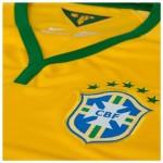 camiseta-nike-brasil-cbf-home-amarela-masculina_14977459_1879257