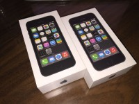 01-caixa-original-vazia-do-apple-iphone-5s-space-gray-16gb-240001-MLB20248764893_022015-F