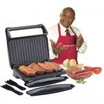grill-familia-plus-gbz80-127v-george-foreman-23261-MLB7866989379_022015-F
