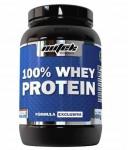 Whey-Protein-Nutek-g-20120102200841