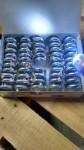 Chaveiro e Lanterna LED 04