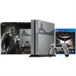 console-playstation-4-ps4-edicao-limitada-batman-arkham-knight-500gb-sony