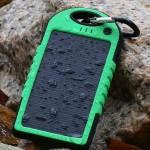 carregador-solar-power-bank-para-celular-samsung-iphone-sony