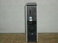 cpu-hp-compaq-dc5700-sff-intel-dual-core-e2160-2gb-ddr2-14747-MLB3794895815_022013-F