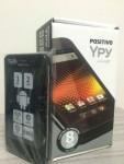smartphone-positivo-ypy-s405-545311-MLB20545877620_012016-O