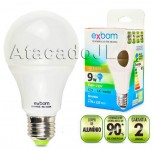 AtacadoJL_LED_Bulbo_9W_E-27