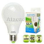 AtacadoJL_LED_Bulbo_12W_E-27