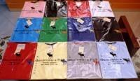 camisa basica Abercombrie (1)