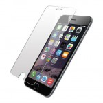 película vidro temperado iphone 6