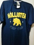Camisa Basica Hollister (9)