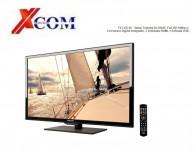 TV SEMP 39 Liquida Express