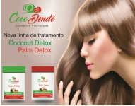 palm detoxe detox coconut