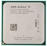 Free-Shipping-AMD-CPU-font-b-Athlon-b-font-II-font-b-X2-b-font-font