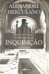 inquisição em portugal
