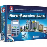 SUPER imobiliario