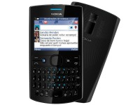 celular-dual-chip-nokia-asha-205-camera-digitaltela-2.4-mp3-player-radio-fm-086721600