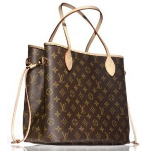 426f819afe5 Replicas de Bolsas da Louis Vuitton