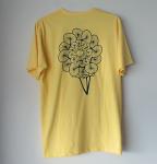 camiseta, roupa, moda, vestuário, masculino, design, arte camiseta masculina, roupa masculina, moda masculina 6