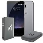 Vi-PhoneStation-Meizu-Pro