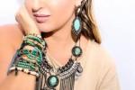 como-comprar-bijuterias-para-revender