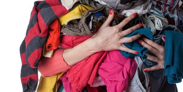 roupas-para-revender